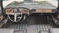 1975 Pontiac Grandville Convertible 455 CI, Loaded with Options presented as lot S74 at Boynton Beach, FL 2013 - thumbail image6