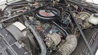 1975 Oldsmobile Delta 88 Convertible 350 CI, Triple White presented as lot S73 at Boynton Beach, FL 2013 - thumbail image8