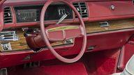 1975 Buick LeSabre Convertible 455 CI, Automatic presented as lot S72 at Boynton Beach, FL 2013 - thumbail image6