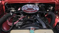 1979 Dodge Lil Red Express Pickup 360 CI, Chrome Stacks presented as lot S71 at Boynton Beach, FL 2013 - thumbail image5
