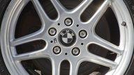 1991 BMW 850i 5.0L V-12, Power Everything presented as lot S77 at Boynton Beach, FL 2013 - thumbail image10