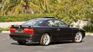 1991 BMW 850i 5.0L V-12, Power Everything presented as lot S77 at Boynton Beach, FL 2013 - thumbail image2