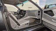 1991 BMW 850i 5.0L V-12, Power Everything presented as lot S77 at Boynton Beach, FL 2013 - thumbail image5