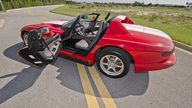 1994 Dodge Viper RT/10 Roadster 8.0L, 6-Speed presented as lot S62 at Boynton Beach, FL 2013 - thumbail image4