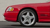1999 Mercedes-Benz 500SL Roadster Less than 40,000 Miles Since New presented as lot S76 at Boynton Beach, FL 2013 - thumbail image10