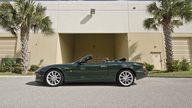 2002 Aston Martin DB7 Vantage Convertible 6.0L V-12, 29,000 Miles presented as lot S64 at Boynton Beach, FL 2013 - thumbail image2