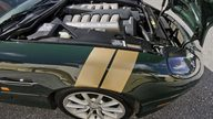 2002 Aston Martin DB7 Vantage Convertible 6.0L V-12, 29,000 Miles presented as lot S64 at Boynton Beach, FL 2013 - thumbail image8