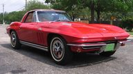 1965 Chevrolet Corvette Convertible 396/425 HP, 4-Speed, Multiple Award Winner presented as lot S111 at St. Charles, IL 2009 - thumbail image2