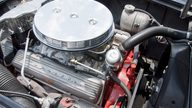 1961 Chevrolet Corvette Convertible 283/270 HP, 4-Speed presented as lot S25 at St. Charles, IL 2011 - thumbail image6