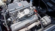 1964 Chevrolet Corvette Convertible 327/375 HP, 4-Speed presented as lot S30 at St. Charles, IL 2011 - thumbail image6