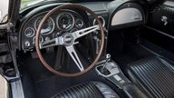 1964 Chevrolet Corvette Coupe 327/375 HP, 4-Speed presented as lot S32 at St. Charles, IL 2011 - thumbail image4