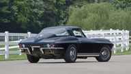 1965 Chevrolet Corvette Coupe 327/375 HP, 4-Speed presented as lot S35 at St. Charles, IL 2011 - thumbail image2