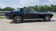 1965 Chevrolet Corvette Coupe 327/375 HP, 4-Speed presented as lot S35 at St. Charles, IL 2011 - thumbail image3