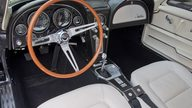 1965 Chevrolet Corvette Coupe 327/375 HP, 4-Speed presented as lot S35 at St. Charles, IL 2011 - thumbail image4