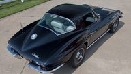 1965 Chevrolet Corvette Coupe 327/375 HP, 4-Speed presented as lot S35 at St. Charles, IL 2011 - thumbail image8