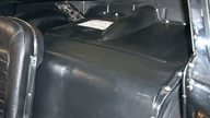 1966 Chevrolet Corvette Coupe 36 Gallon Fuel Tank presented as lot S39 at St. Charles, IL 2011 - thumbail image6