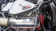 1968 Chevrolet Corvette Convertible 427/400 HP, Automatic presented as lot S43 at St. Charles, IL 2011 - thumbail image6