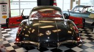 1958 Chevrolet Corvette Convertible 283/250 HP, 4-Speed presented as lot S68 at St. Charles, IL 2011 - thumbail image2