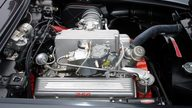 1958 Chevrolet Corvette Convertible 283/250 HP, 4-Speed presented as lot S68 at St. Charles, IL 2011 - thumbail image6