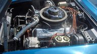 1968 Chevrolet Corvette L88 Coupe 427/430 HP, 4-Speed presented as lot S78 at St. Charles, IL 2011 - thumbail image7