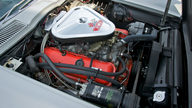 1967 Chevrolet Corvette Coupe 427/400 HP, 4-Speed presented as lot S88 at St. Charles, IL 2011 - thumbail image8