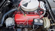 1966 Chevrolet Corvette Convertible 427/425 HP, 4-Speed presented as lot S40 at St. Charles, IL 2011 - thumbail image6