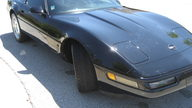 1995 Chevrolet Corvette LT1, 6-Speed presented as lot S9 at St. Charles, IL 2012 - thumbail image6