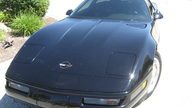1995 Chevrolet Corvette LT1, 6-Speed presented as lot S9 at St. Charles, IL 2012 - thumbail image8