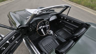1967 Chevrolet Corvette Convertible 427/435 HP, 4-Speed presented as lot S84 at St. Charles, IL 2012 - thumbail image3