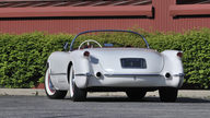 1953 Chevrolet Corvette Roadster 235 CI, Automatic presented as lot S96 at St. Charles, IL 2012 - thumbail image11