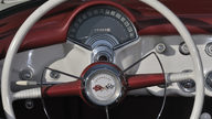 1953 Chevrolet Corvette Roadster 235 CI, Automatic presented as lot S96 at St. Charles, IL 2012 - thumbail image5