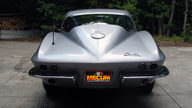 1965 Chevrolet Corvette Coupe 327/350 HP, 4-Speed presented as lot S101 at St. Charles, IL 2012 - thumbail image2