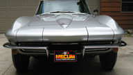 1965 Chevrolet Corvette Coupe 327/350 HP, 4-Speed presented as lot S101 at St. Charles, IL 2012 - thumbail image7