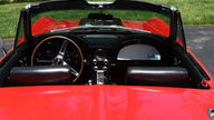 1967 Chevrolet Corvette Convertible 427/435 HP, 4-Speed presented as lot S87 at St. Charles, IL 2012 - thumbail image5