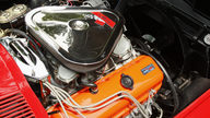 1967 Chevrolet Corvette Convertible 427/435 HP, 4-Speed presented as lot S87 at St. Charles, IL 2012 - thumbail image6