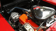 1967 Chevrolet Corvette Convertible 427/435 HP, 4-Speed presented as lot S87 at St. Charles, IL 2012 - thumbail image7