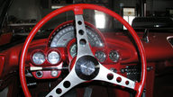 1962 Chevrolet Corvette Convertible 327/360 HP, 4-Speed presented as lot S125 at St. Charles, IL 2012 - thumbail image3