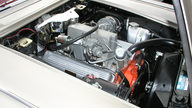1962 Chevrolet Corvette Convertible 327/360 HP, 4-Speed presented as lot S125 at St. Charles, IL 2012 - thumbail image6