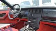1984 Chevrolet Corvette Coupe presented as lot S6 at Champaign , IL 2013 - thumbail image5