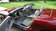 2003 Chevrolet Corvette Convertible 6-Speed, 50th Anniversary Edition presented as lot S30 at Champaign , IL 2013 - thumbail image6