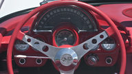 1960 Chevrolet Corvette Convertible 283/230 HP, 4-Speed presented as lot S42 at Champaign , IL 2013 - thumbail image9