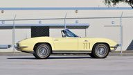 1965 Chevrolet Corvette Convertible 396/425 HP, 4-Speed presented as lot S51 at Champaign , IL 2013 - thumbail image2