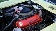 1965 Chevrolet Corvette Convertible 396/425 HP, 4-Speed presented as lot S51 at Champaign , IL 2013 - thumbail image7