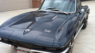 1966 Chevrolet Corvette Coupe 427/425 HP, 4-Speed presented as lot S66 at Champaign , IL 2013 - thumbail image10