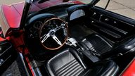 1967 Chevrolet Corvette Convertible Serial #7, Offered as a Pair with Lot S67.1 presented as lot S67 at Champaign , IL 2013 - thumbail image4
