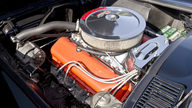 1966 Chevrolet Corvette Coupe 427/425 HP, 4-Speed presented as lot S70 at Champaign , IL 2013 - thumbail image11