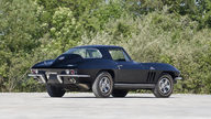 1966 Chevrolet Corvette Coupe 427/425 HP, 4-Speed presented as lot S70 at Champaign , IL 2013 - thumbail image4