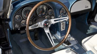 1966 Chevrolet Corvette Coupe 427/425 HP, 4-Speed presented as lot S70 at Champaign , IL 2013 - thumbail image8