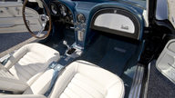 1966 Chevrolet Corvette Coupe 427/425 HP, 4-Speed presented as lot S70 at Champaign , IL 2013 - thumbail image9