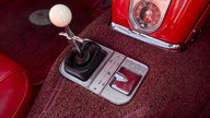 1960 Chevrolet Corvette Convertible 283/245 HP, 4-Speed presented as lot S75 at Champaign , IL 2013 - thumbail image12